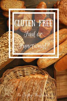 go gluten free, how to go gluten free, how to give up gluten, be gluten free, going gluten free, gluten free steps, reasons to go gluten free, giving up gluten