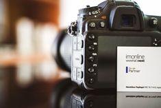 Η φωτογράφιση και η βιντεοσκόπηση των προϊόντων και των υπηρεσιών σας αποτελεί την αρχή για να επικοινωνήσετε την εταιρεία σας με το αγοραστικό κοινό. Στην imonline διαθέτουμε την τεχνογνωσία για να το κάνετε αυτό πραγματικότητα. #imonline #wwwhatsnext #photography #productphotography #video Photos, Pictures