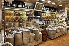 negozio alla spina - Cerca con Google