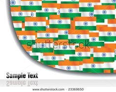 15 August Clipart 2014 Independence Day India, 15 August, Flag, Clip Art, Indian, Science, Flags, Pictures