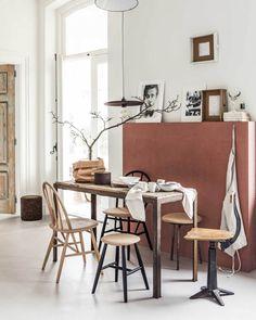 Revue de week-end 02/09/2016 - PLANETE DECO a homes world