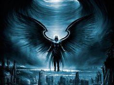 fantasy | Fantasy Angel - Daydreaming Wallpaper (17403830) - Fanpop fanclubs