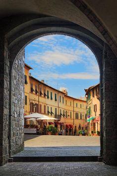 Italy      ellenzee.tumblr.com