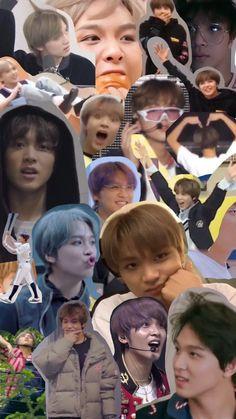 Picture Icon, Pretty Quotes, Entertainment, Good Looking Men, Kpop Boy, My Sunshine, Boyfriend Material, Jaehyun, Nct Dream