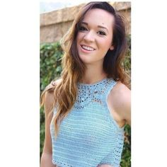 Alisha Marie on youtube has such good videos about decor, food, beauty, diy, hauls, routines and more. Luv her!