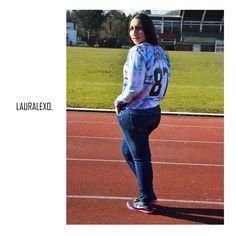 Total Look 3Suisses - Printemps 2015 - LauraLexo
