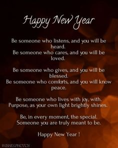 21 happy new year poem - happy new year poem 2020 Happy New Year Poem, Happy New Month Quotes, New Year Wishes Quotes, Happy New Year Message, Happy New Year Images, Happy New Years Eve, Happy New Year Greetings, Happy New Year 2018, Quotes About New Year