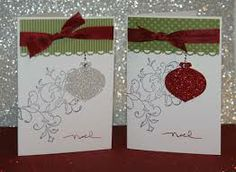 stampin up ornamental punch - Google Search