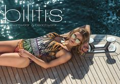 Bilitis Mare Μαγιό και Beachwear Bikinis, Swimwear, Fashion, Bathing Suits, Moda, Swimsuits, Fashion Styles, Bikini, Bikini Tops