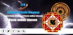 Vastu online classes