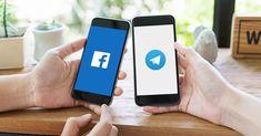 Заявление Facebook о запуске криптовалюты является предметом обсуждения не только СМИ, но и государственных органов. Libra вызвала беспокойство у многих чиновников. Влияние на криптовалютный рынок крупной компании окажется куда более значительным, нежели у любого другого прое