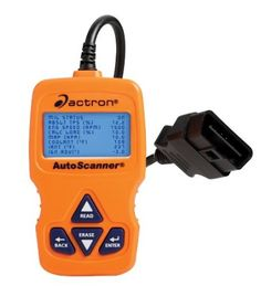 actron9575