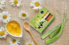 Soap Packaging, Brand Packaging, Aleo Vera, Natural Materials, Shea Butter, Coreldraw, Adobe Photoshop, Behance, Moon