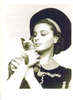 Vivian Leigh, 1913 - 1967. 53; actress. biography Vivian Leigh; A Biography by Anne Edwards 2013.