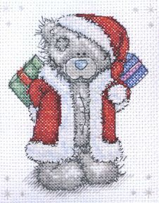 tt 16 christmas present - Alina Reut - Picasa Web Albums