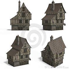 hansa houses - Szukaj w Google