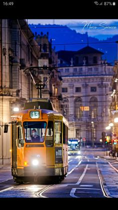 Turin Italy, Lisbon, Venice, Rome, Gif, World, Polaroid, Photography, Travel
