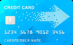 Apply for Balance Transfer Credit Offers Ways To Save Money, Saving Money, How To Apply, Names, Save My Money, Money Savers, Frugal