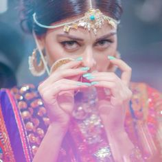 sadaf kanwal for ali xeeshan Ali Xeeshan, Joan Smalls, Traditional Wedding, Beautiful Bride, Wedding Pictures, Pretty Dresses, Photoshoot, Culture, My Style