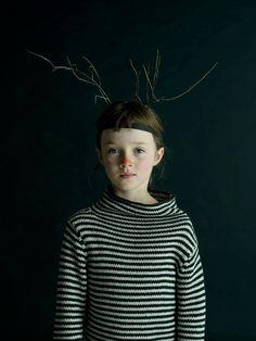 Femke Reijerman   Gallery   Kids