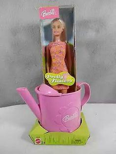 Barbie Dolls Archaeologist Dream TW03207