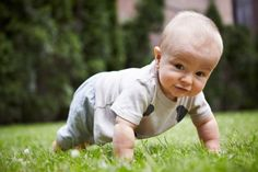 Cute Kids Photos - Candid Baby Pictures - Parenting.com