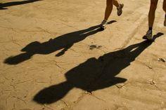Mi embarazo: el maratón más largo de mi vida | Blog de BabyCenter