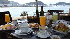 Sorteio no ar. Café da manhã na Confeitaria Colombo do Forte de Copacabana, participe! Até 23/20 no meu insta >> http://instagram.com/thailisemonteiro