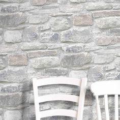 Image result for brick effect wallpaper