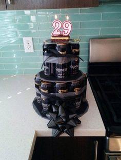 Die schönste Geburtstagstorte, die ich je gesehen habe   Webfail - Fail Bilder und Fail Videos