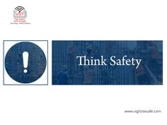 Before working ask yourself whether you are safe while working in construction sites, warehouses, airports etc.Because precaution is better than cure. Get #Tagbasedproximitywarningalertsystems at best prices from #vigilsitesafe.
