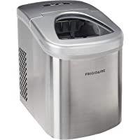 Pin On Best Appliances