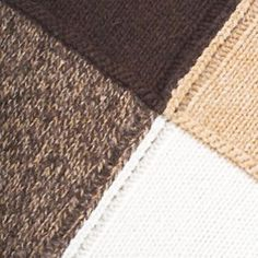 More on Seaming.  Covers flat, backstitch, and edge-to-edge seaming how to's,  and when and what to use for. Knitting knowhow