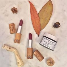 Elate Beauty | At Elate Beauty you will only find all natural, vegan personal care products. Sustainable products that care for your skin and our planet, all made in Canada!