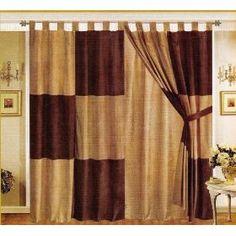 Curtain-Patterns3.jpg (280×280)