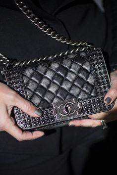 Pin for Later: Chanel erklärt die wichtigsten Mode-Vokabeln in weniger als 4 Minuten