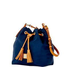 104 Best Dooney images   Dooney bourke, Backpacks, Beige tote bags 29242ea2ca