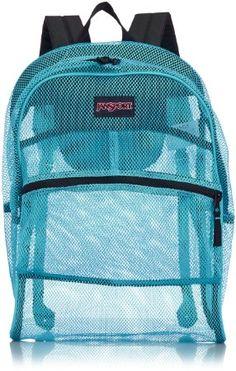 eae74bb6b5cb Backpack for teens! Fashionable Backpacks For School