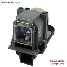 >> Click to Buy << LMP-C240 for Sony VPL-CW255 / VPL-CW256/VPL-CW258 / VPL-CX235 / VPL-CX236 / VPL-CX238 Projector bulb Lamp with housing #Affiliate