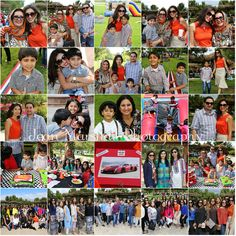 #EventPhotographer #BirthdayPhotographer #IrvinePhotographer #KidsParties #OrangeCountyEventPhotographer #FamilyPhotographer