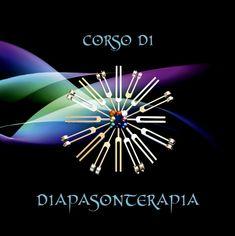 CORSO DI DIAPASONTERAPIA - TORINO - 9 E 10 GIUGNO 2018 @  - 9-Giugno https://www.evensi.it/corso-diapasonterapia-torino-9-10-2018/253425999