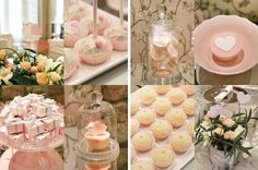 Mariana's Christening Party_part II