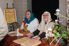 We had almost 2,000 people visit Bethlehem in 2016. Keep an eye out for the dates for 2017.           Holy Cross Lutheran Church is pleased to welco Read More...