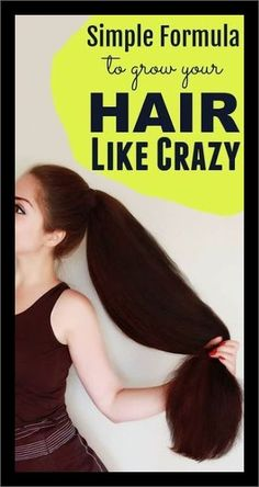 Hair Growing Tips, Help Hair Grow, Grow Long Hair, Long Hair Fast, Grow Thicker Hair, Hair Remedies For Growth, Hair Growth Treatment, Spot Treatment, Acne Treatment