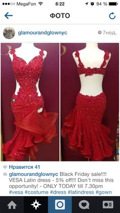 f6055870f 1375 Best Dance Clothes♡ images
