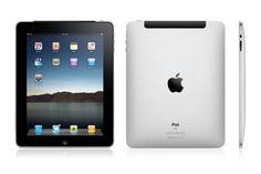 iPad novo faz preço dos modelos usados despencar na Internet