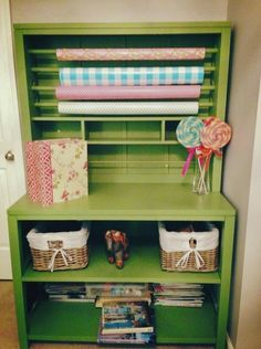 1000 images about myhdcstyle on pinterest craft space for Martha stewart craft organizer