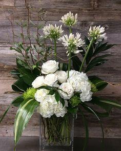 Types Of Flowers, Event Ideas, Flower Power, Floral Arrangements, Bouquets, Florals, Floral Design, Plants, Beautiful