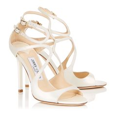 024803b2553a Jimmy Choo Bridal Collection
