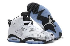 Buy Nike Air Jordan Vi 6 Retro Womens Shoes Special White Gray Black from Reliable Nike Air Jordan Vi 6 Retro Womens Shoes Special White Gray Black suppliers.Find Quality Nike Air Jordan Vi 6 Retro Womens Shoes Special White Gray Black and more on Jordana Air Jordans, Jordans Girls, New Jordans Shoes, Retro Jordans, Cheap Jordans, Jordan Retro 6, Zapatos Nike Jordan, Nike Air Jordan 6, Air Jordan Shoes